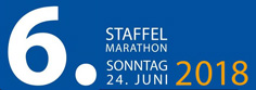 Staffelmarathon LG Burg Wiedenbrück